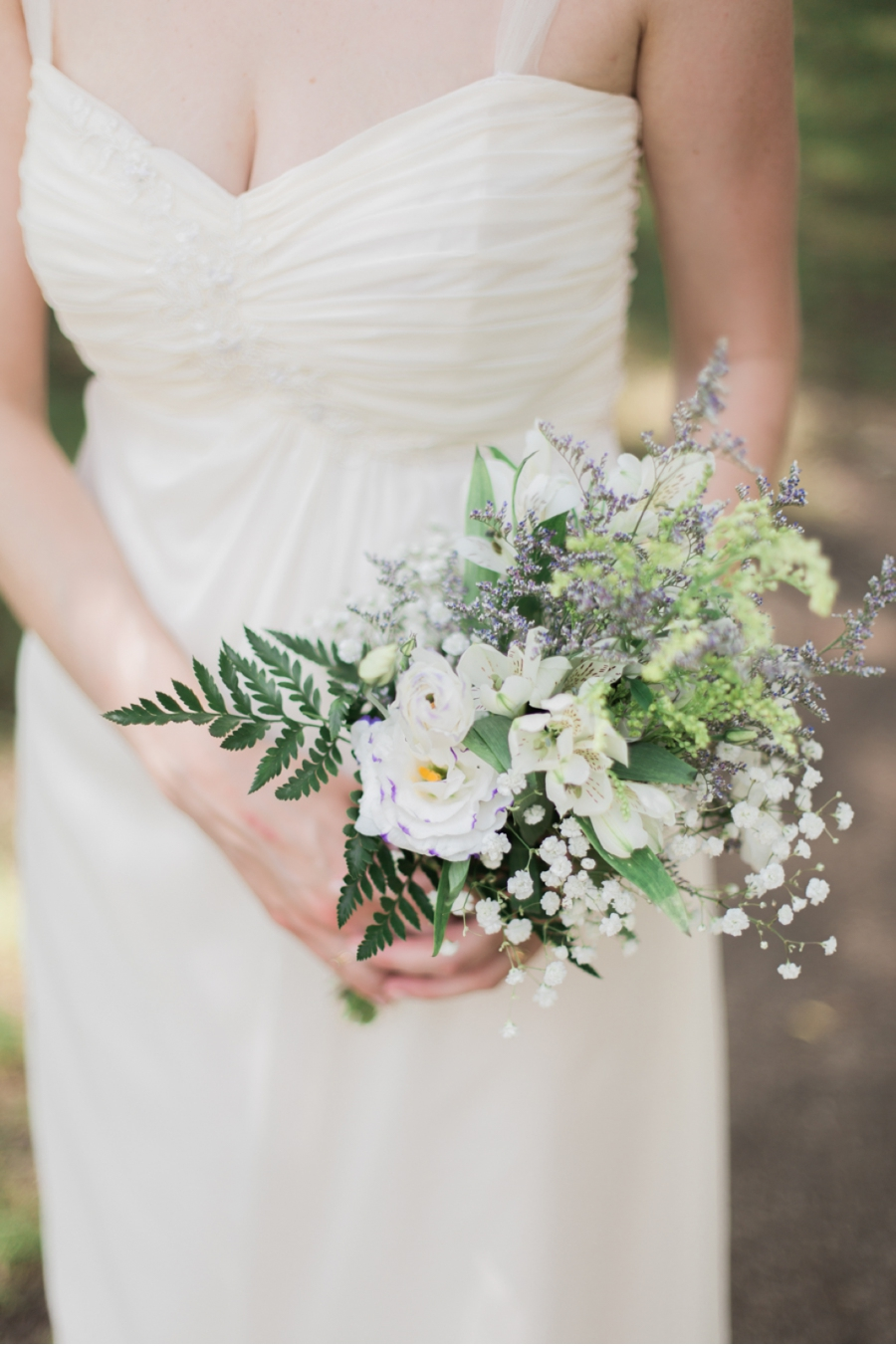 Summer-Wedding-Inspiration