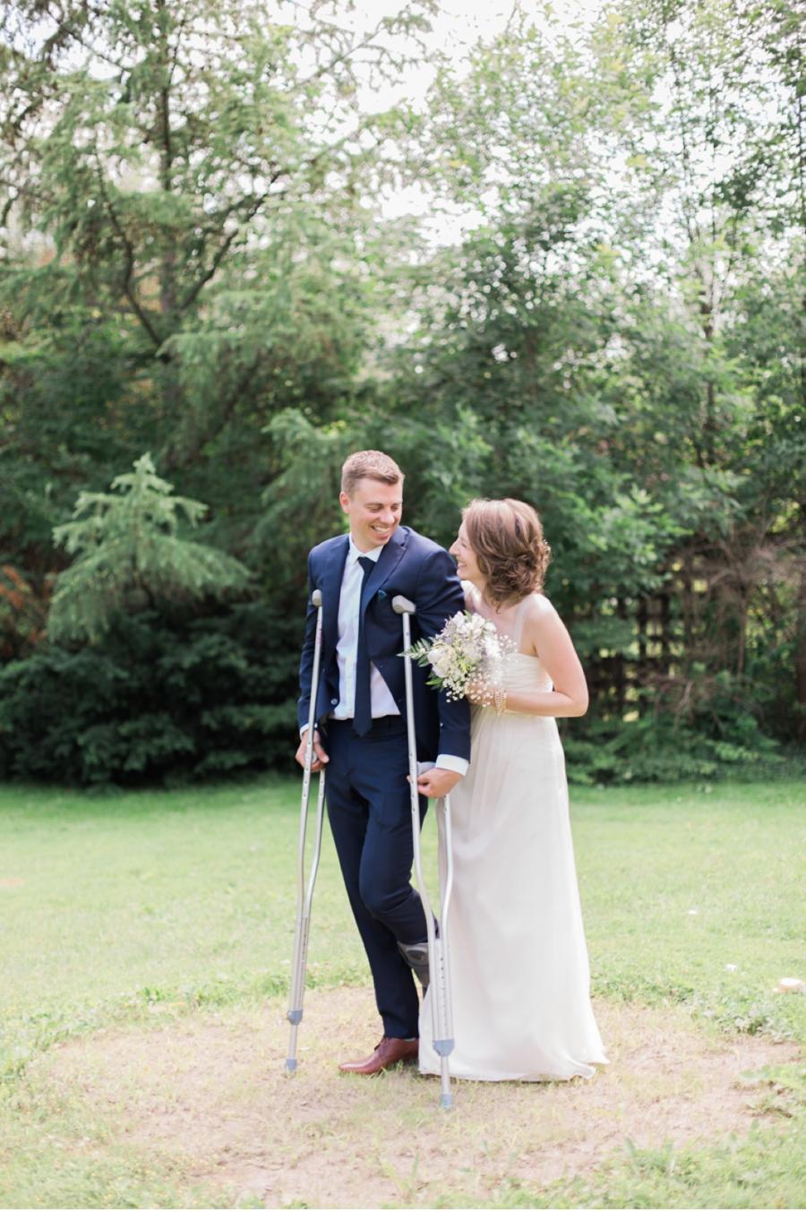 Real-Intimatie-Wedding-Inspiration