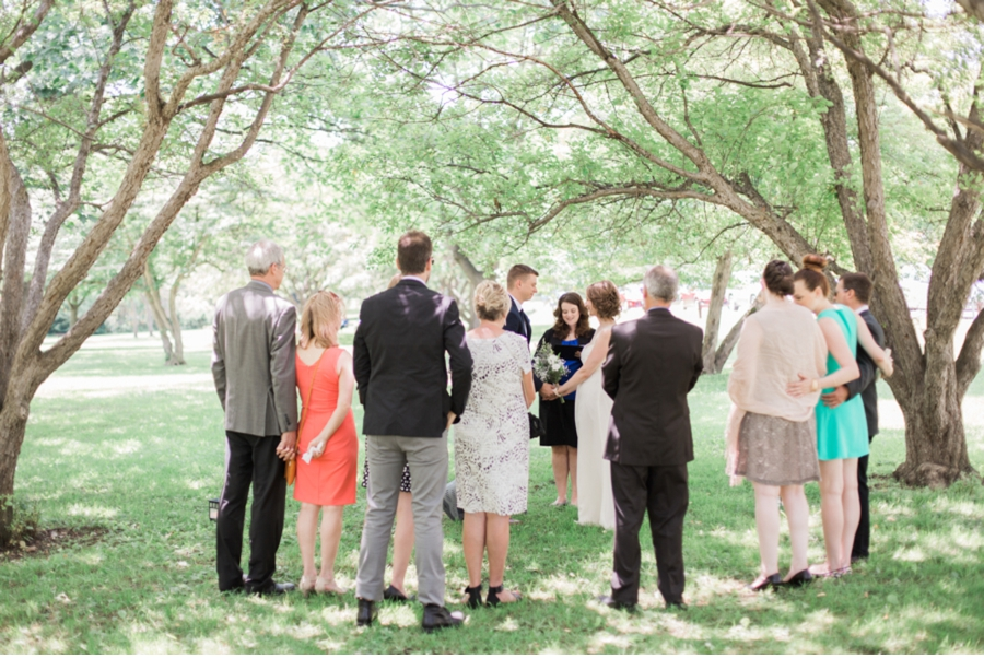 Stratford-Ontario-Outdoor-Wedding