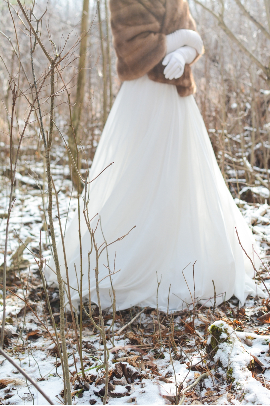 Winter-Wedding-Inspiration-Ontario