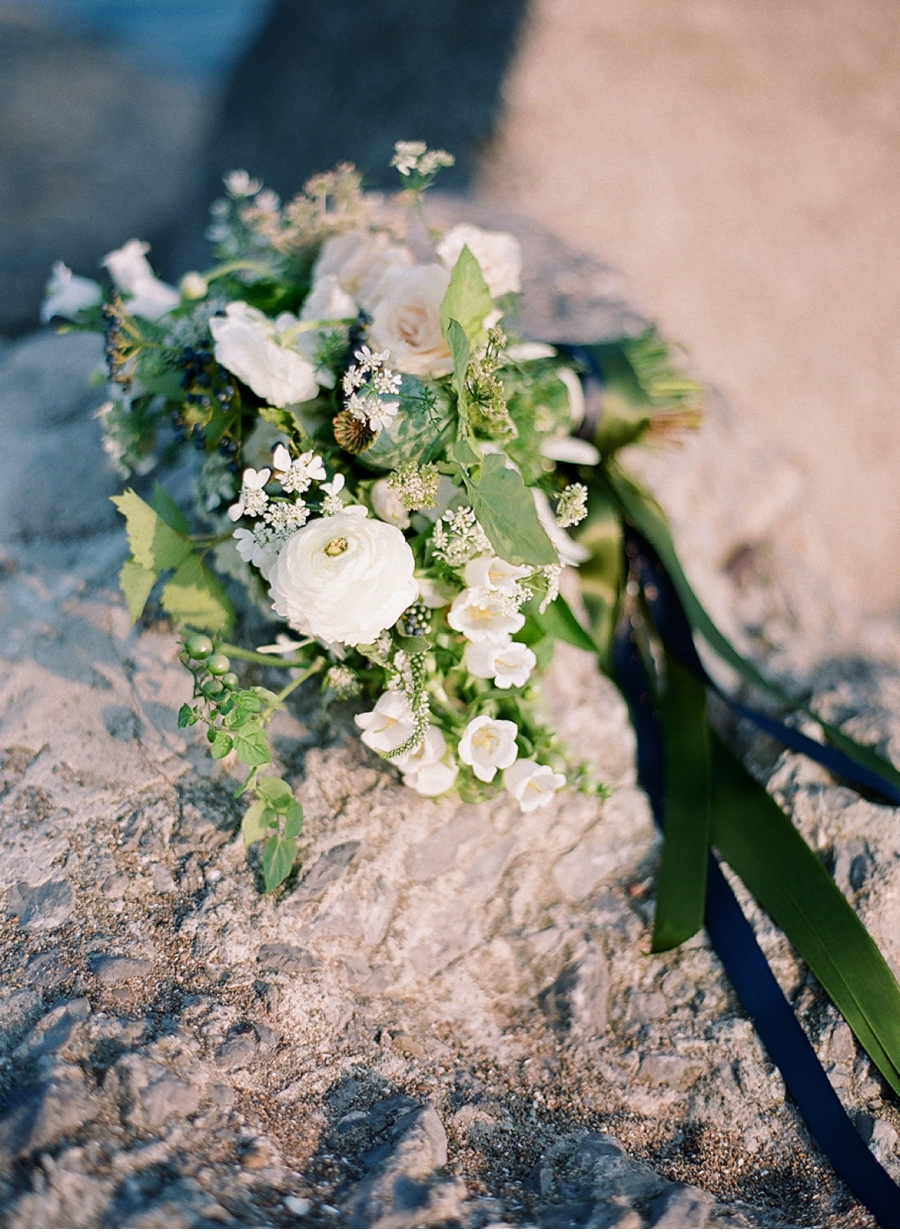 Bridal-Bouquet-by-Sweet-Woodruff