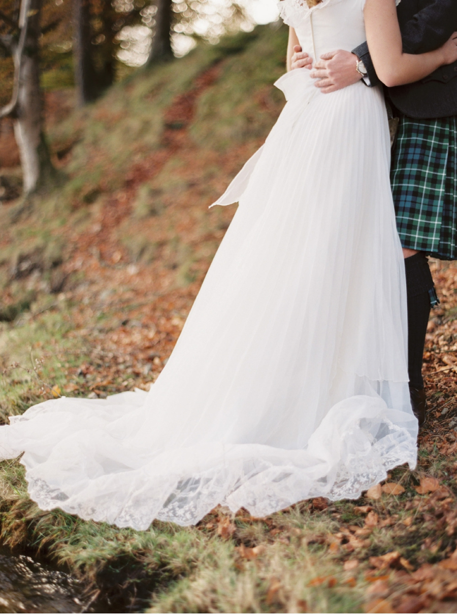 Scottish-Elopement-Ideas