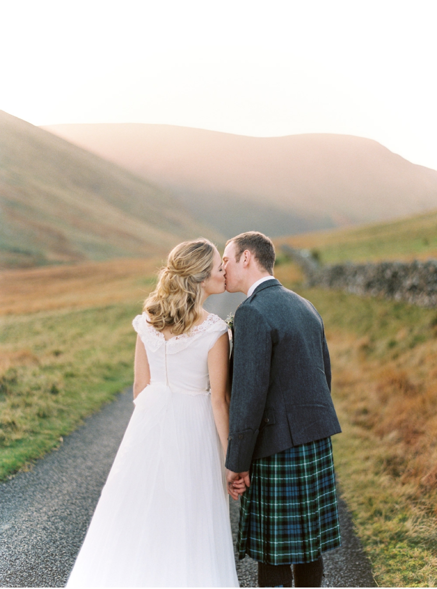Fall-Wedding-Inspiraiton-from-Scotland