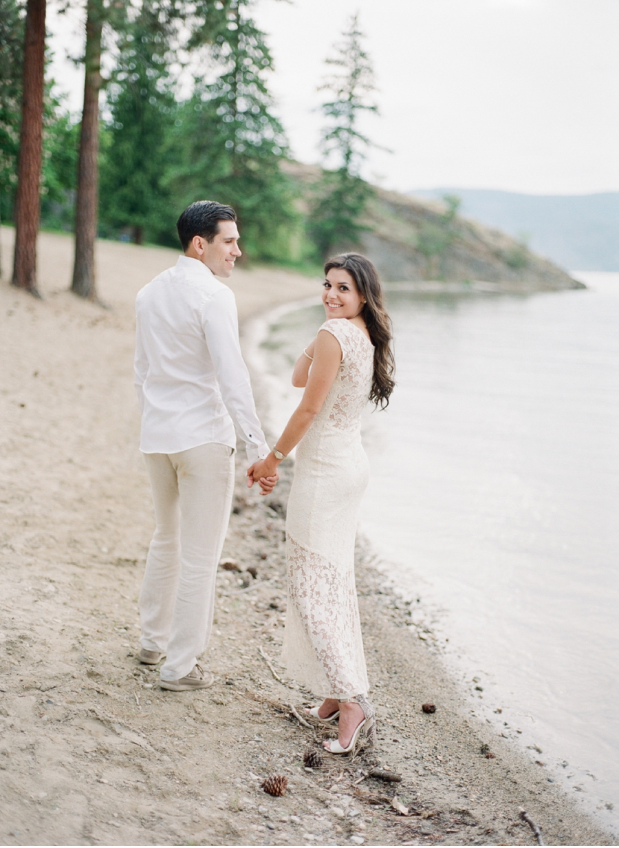 Okanagan-Engagement-Inspiration