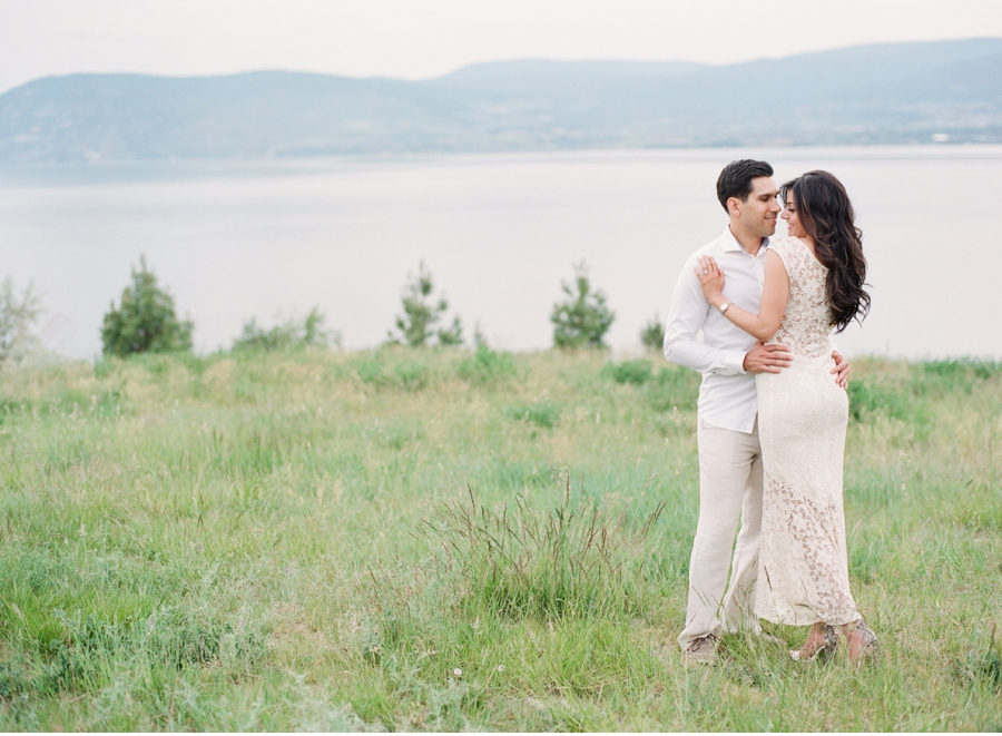 Okanagan-Engagement-Ideas