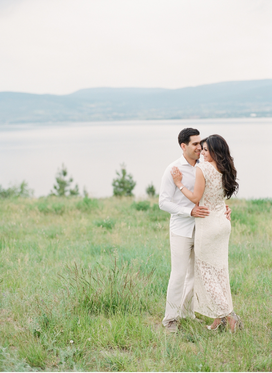 Curated-Wedding-Inspiration