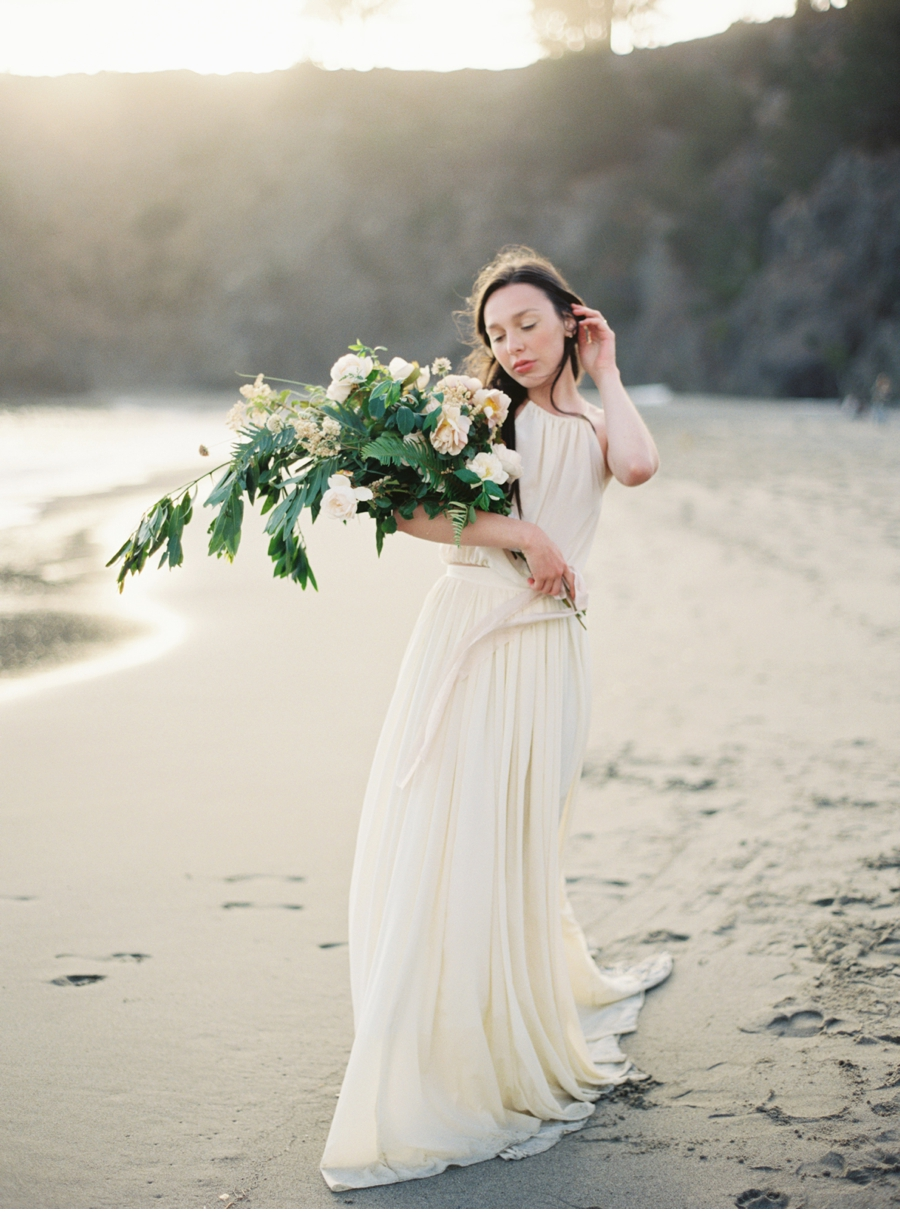 Coastal-Wedding-Inspiration