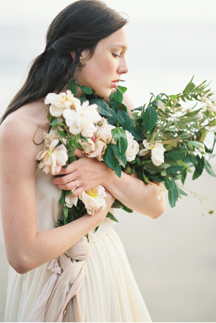 West-Coast-Wedding-Inspiraiton