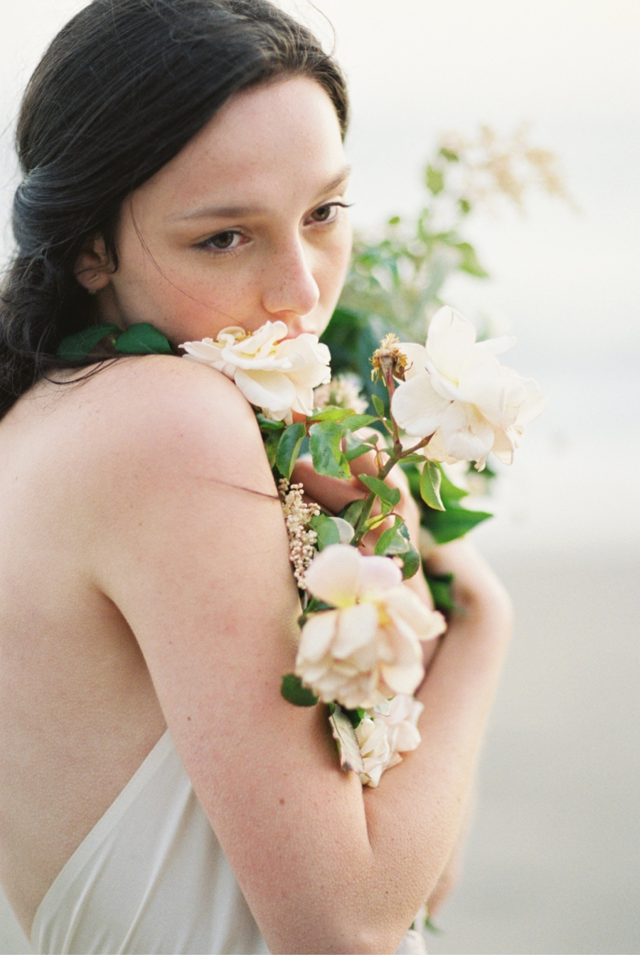 Organic-Wedding-Photography