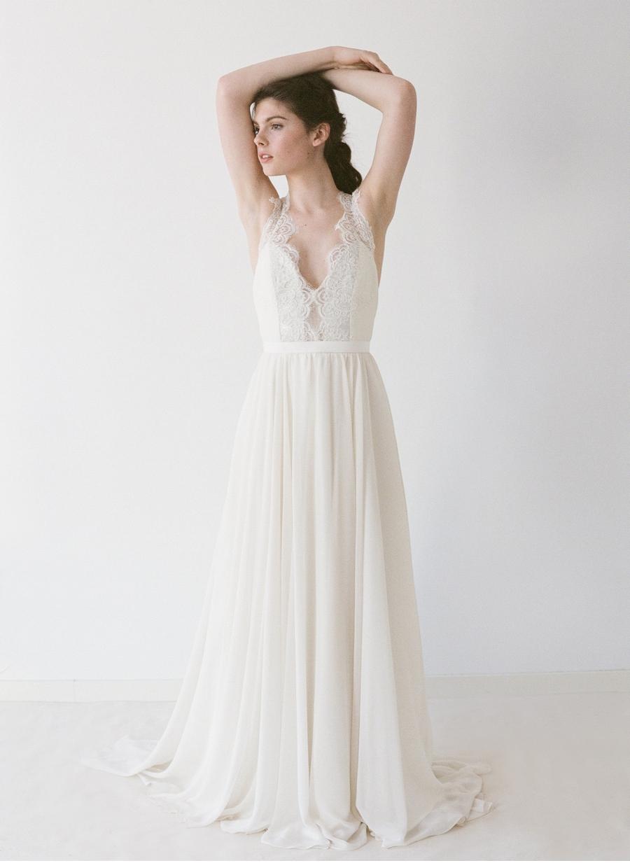 Designer-Wedding-Gowns