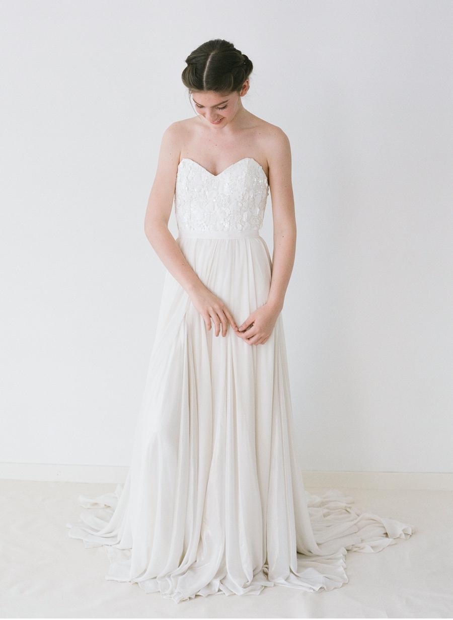 Blush-Wedding-Photography