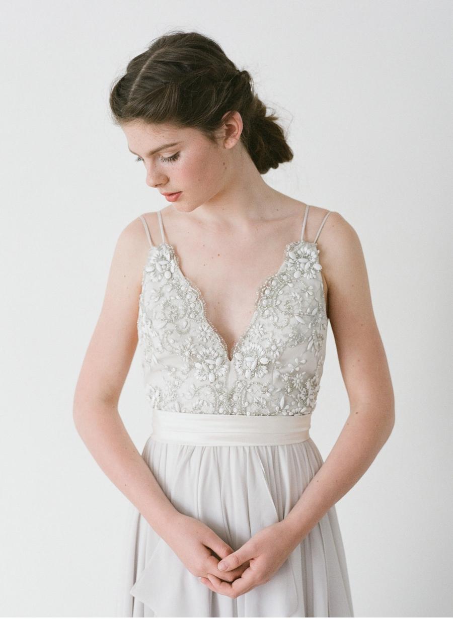 Canadian-Wedding-Gown-Designer