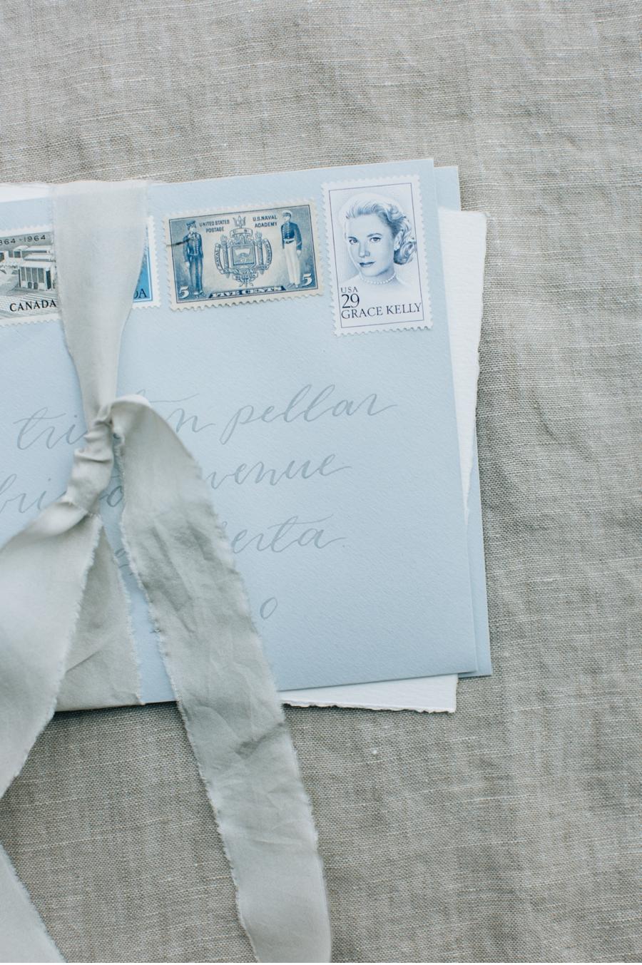 Pastel-Wedding-Invitation-Suite