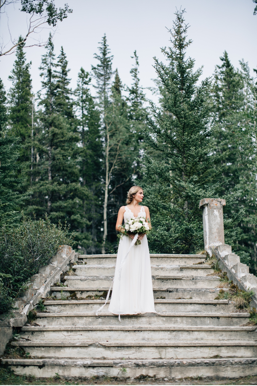 Canmore-Wedding-Inspiration