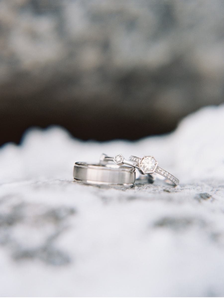 Wedding-Rings-at-Rocky-Mountain-Wedding