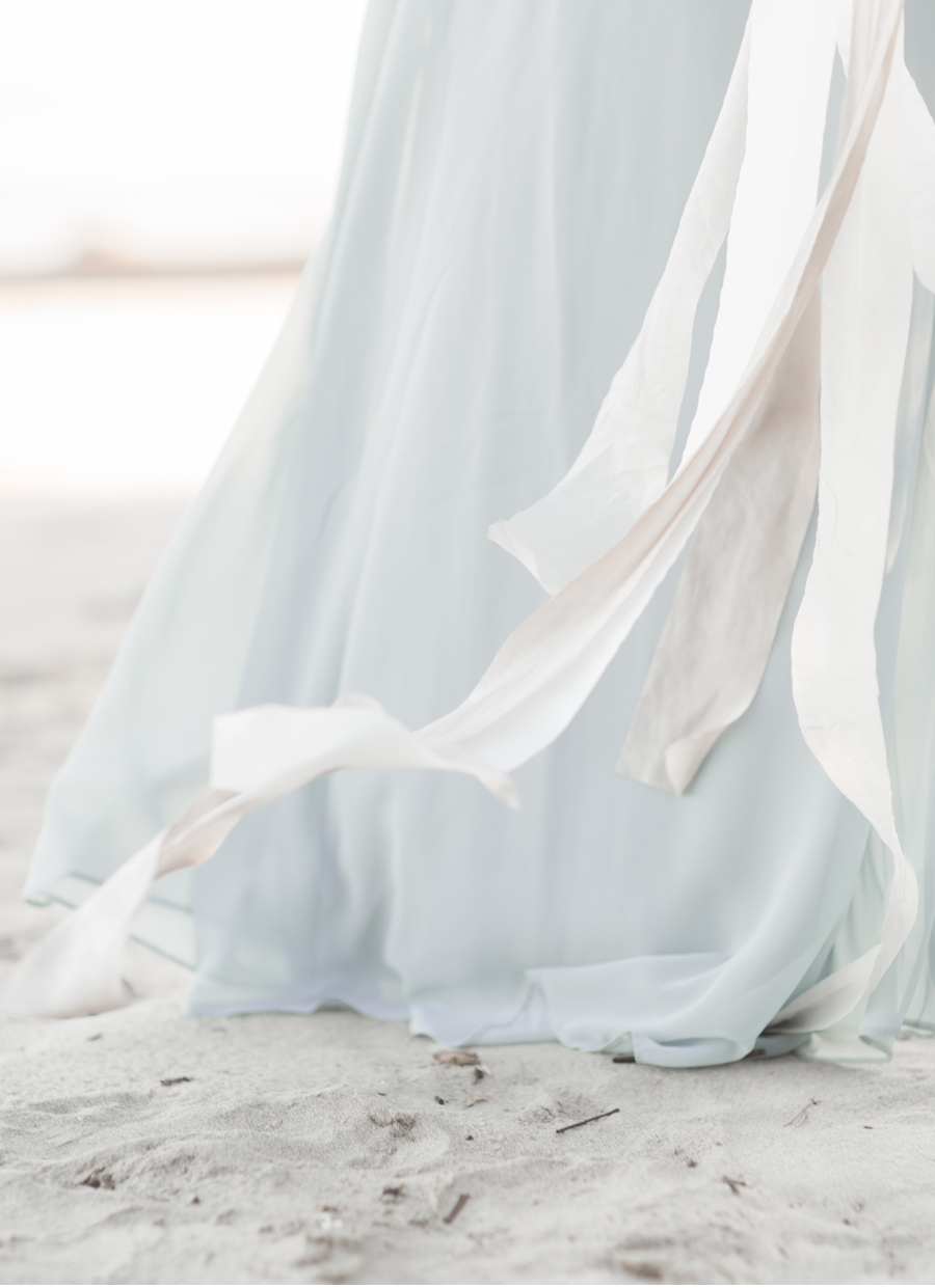 Silk-Ribbons-and-Pale-Blue-Gown