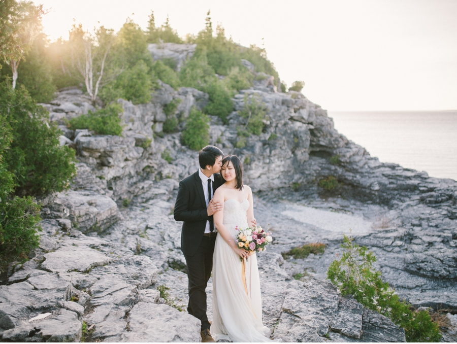 Ontario-Wedding-Photography