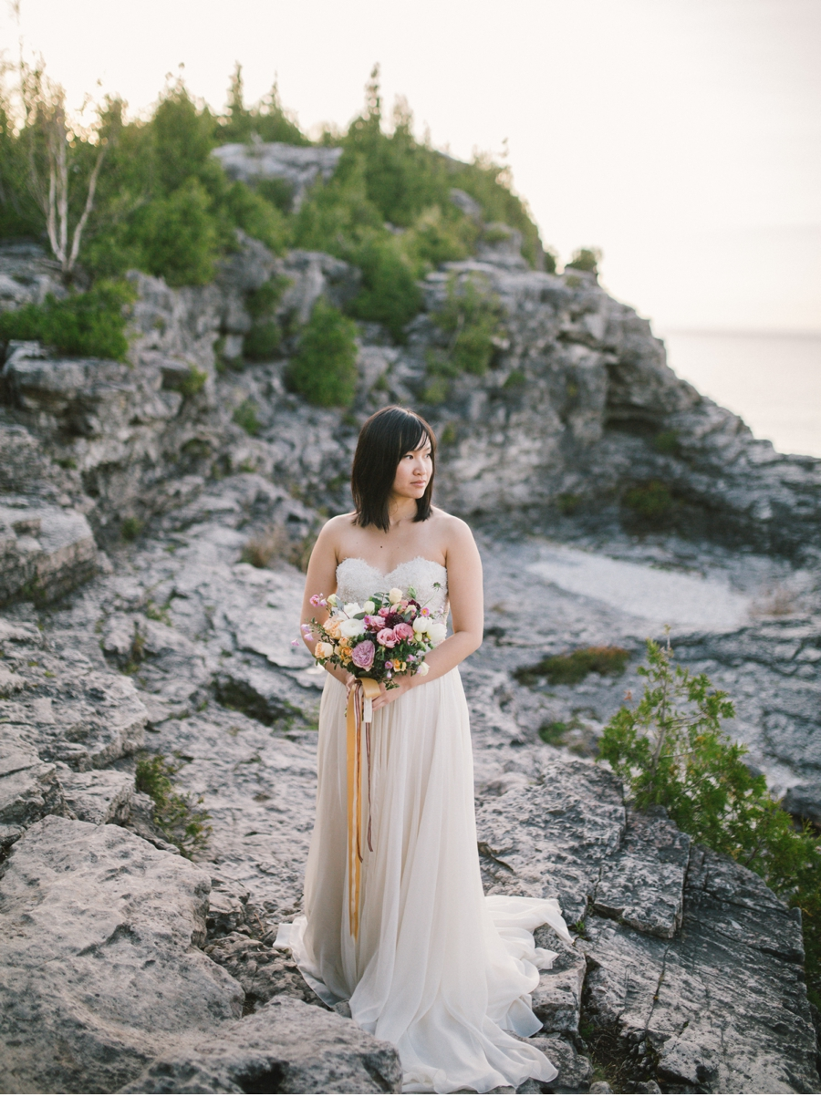 Niagra-Wedding-Inspiration