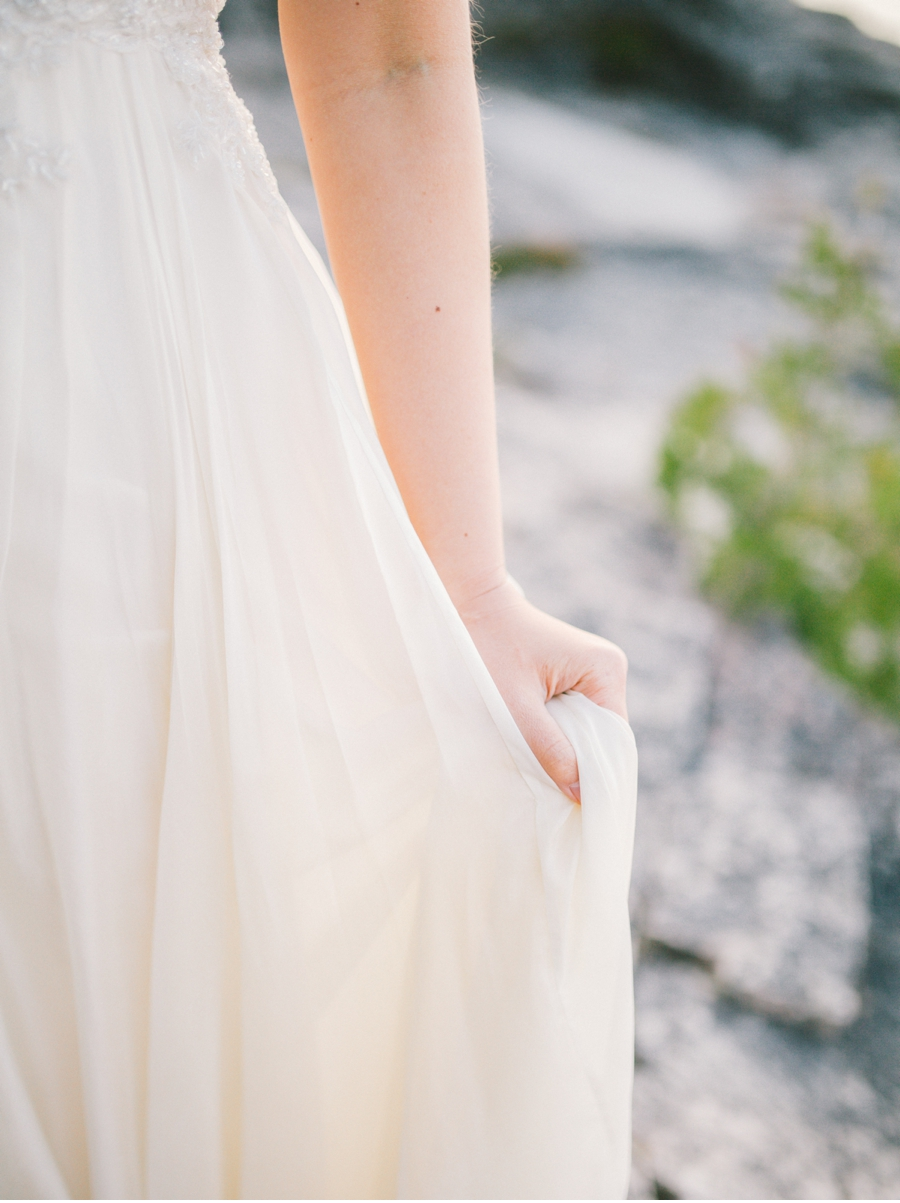 Ontario-Film-Wedding-Photographer