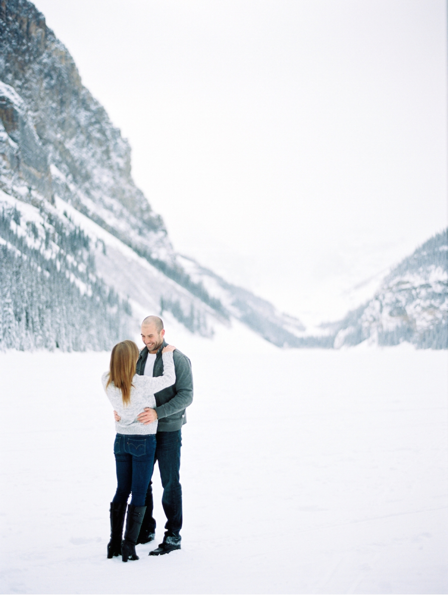 Winter-Engagement-Session-Alberta