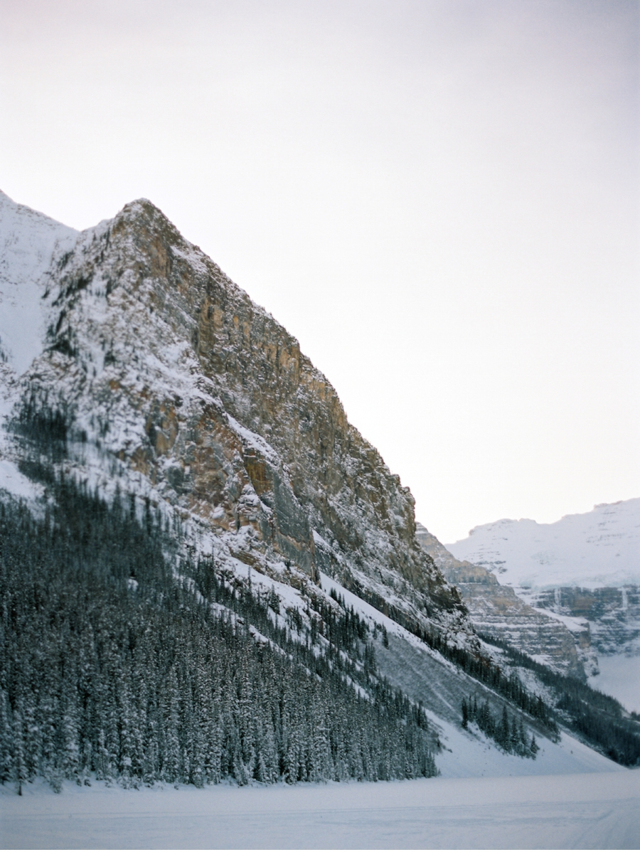 Canadian-Fine-Art-Film-Photography-Blog