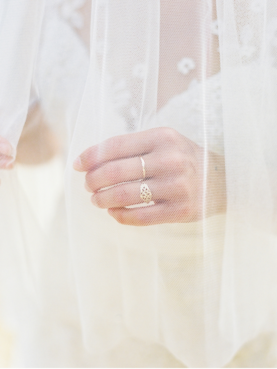 Celtic-Ring-Wedding-Inspiration