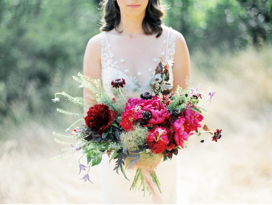 Summer-Bridal-Bouquet-Ideas