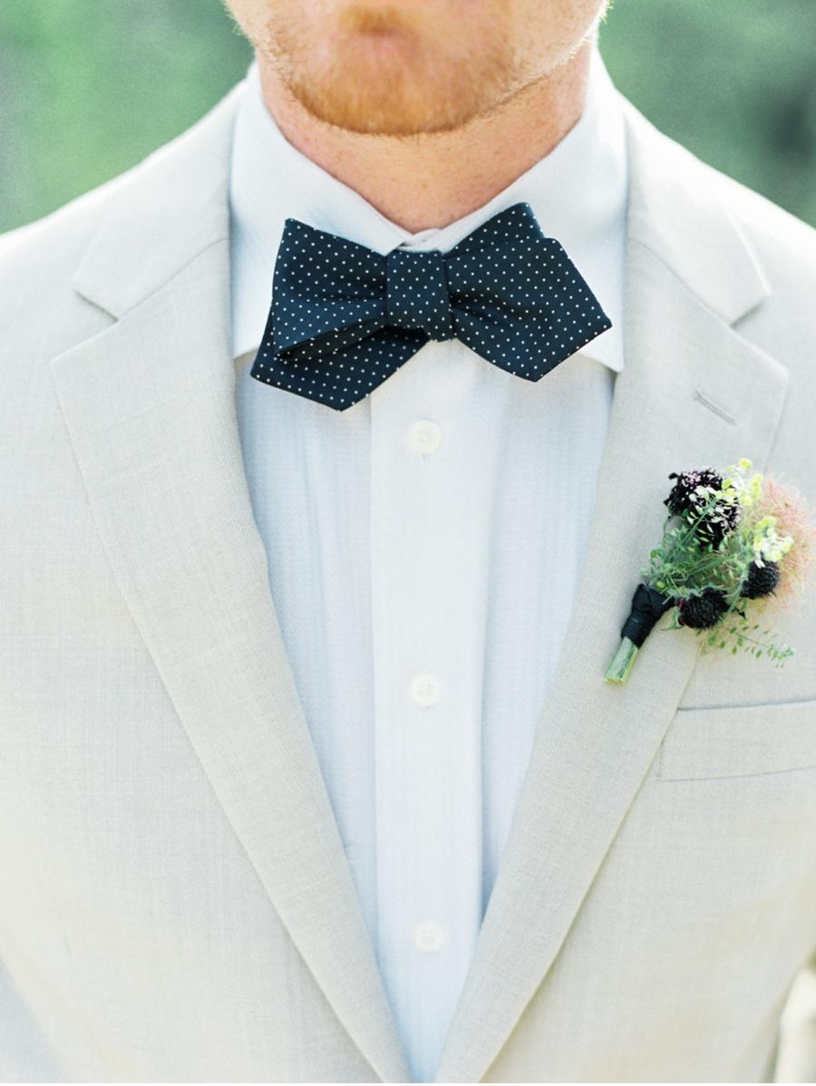 Light-Suit-and-Dark-Bowtie