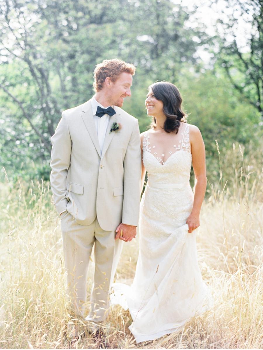 Canadian-Summer-Wedding-Inspiration