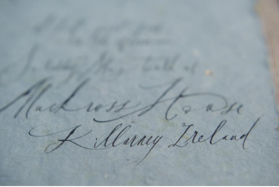 Killarney-Ireland-Wedding-Invitation-Suite