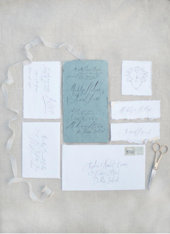 Celtic-Inspired-Wedding-Invitation-Suite