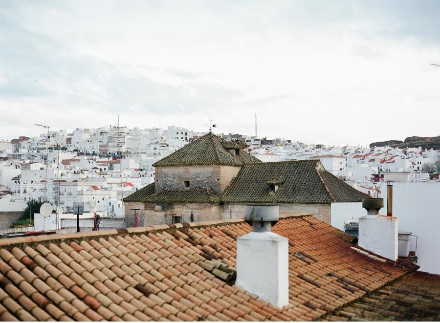 Spain-Destination-Wedding