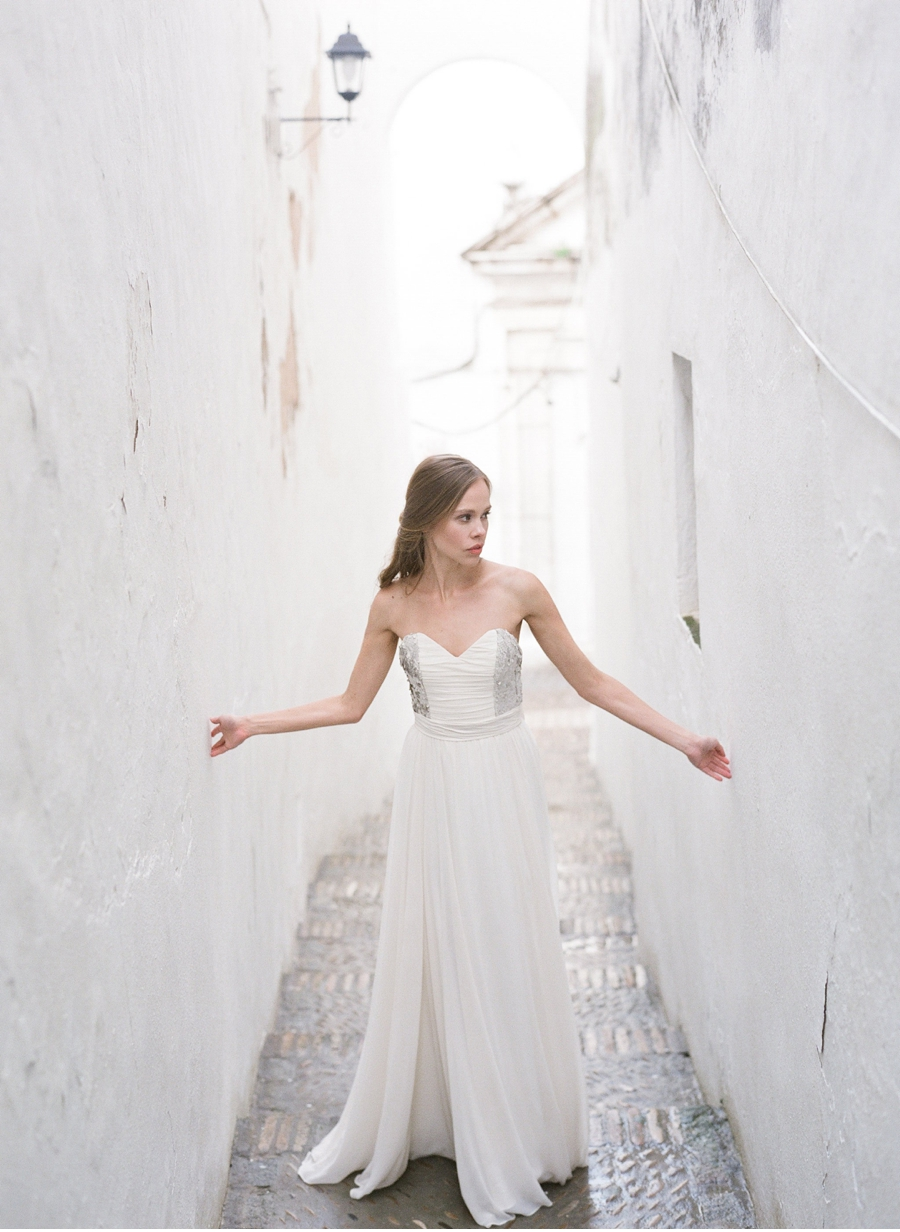Truvelle-Bridal-Gowns