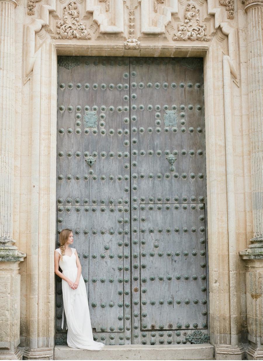Canadian-Bridal-Gown-Designer