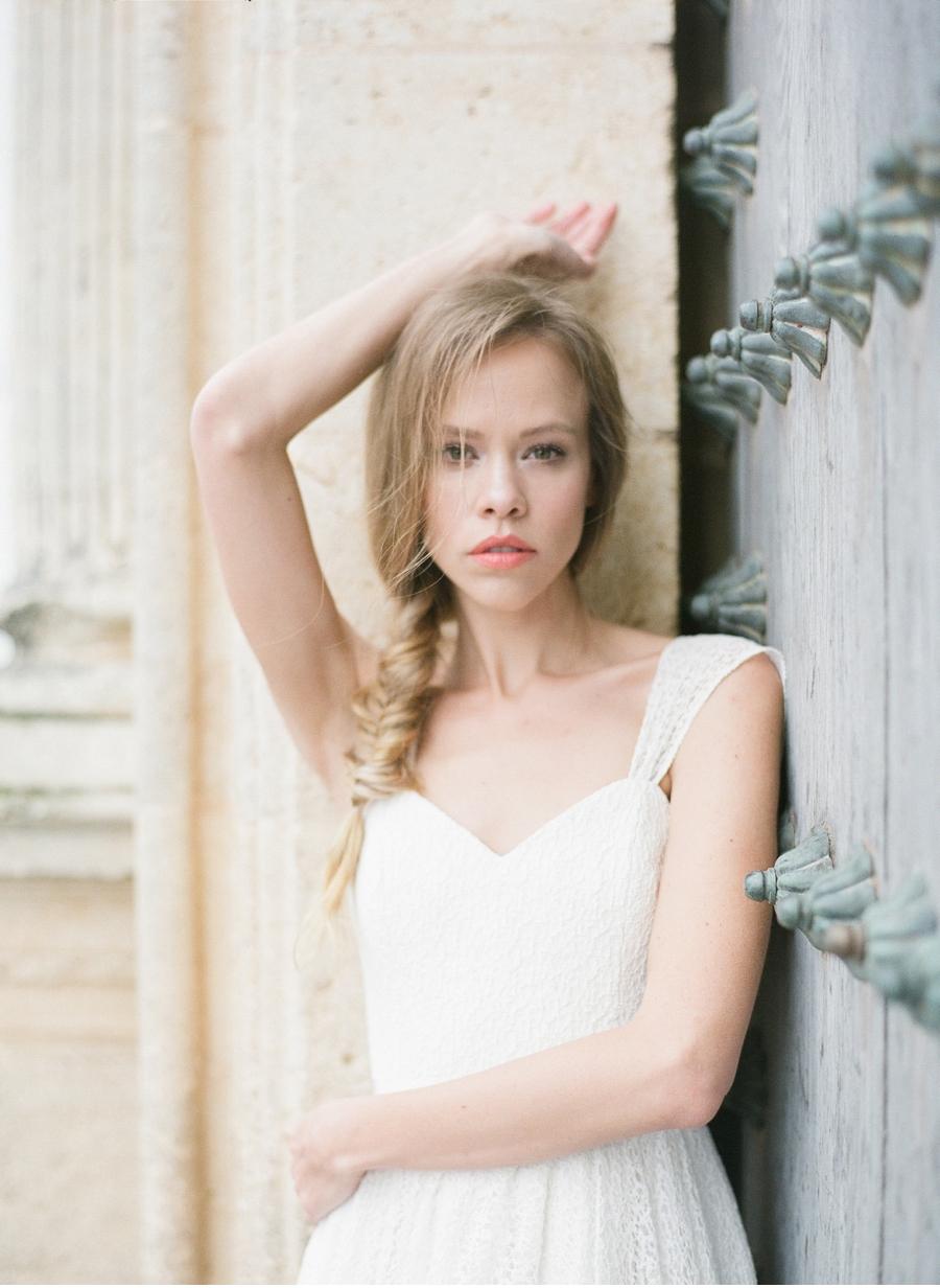 Truvelle-Designer-Wedding-Gowns