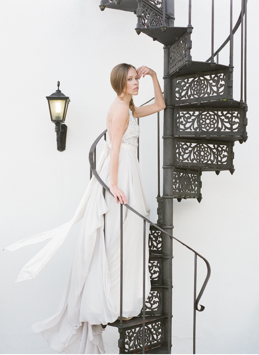 ©Blush_Wedding_Photography_003.jpg