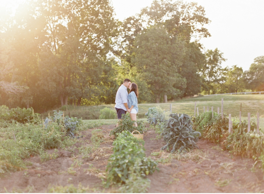 Golden-Hour-Engagement-Session