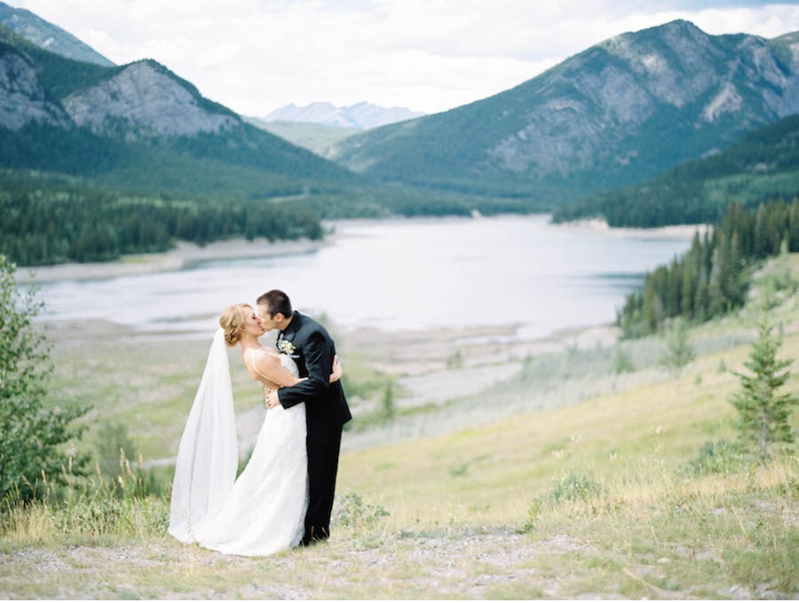 Rocky-Mountain-Wedding-Photography