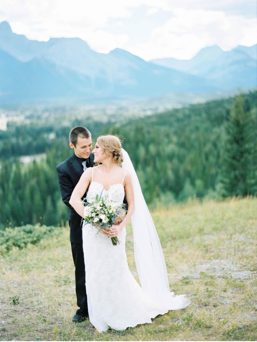 Rocky-Mountain-Wedding-Alberta