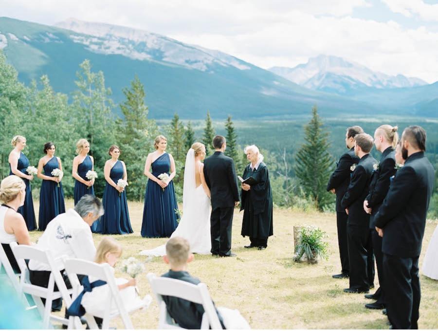 Canadian-Fine-Art-Wedding-Inspiration