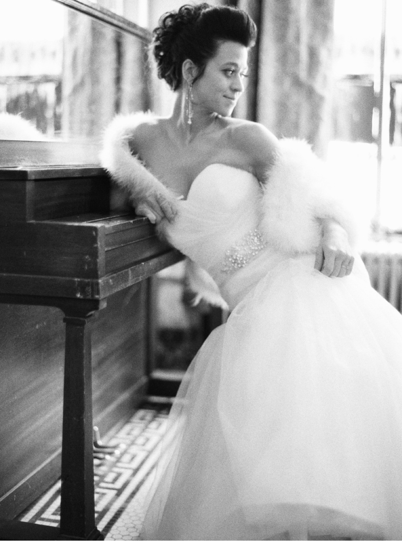 Montana-Wedding-Photography