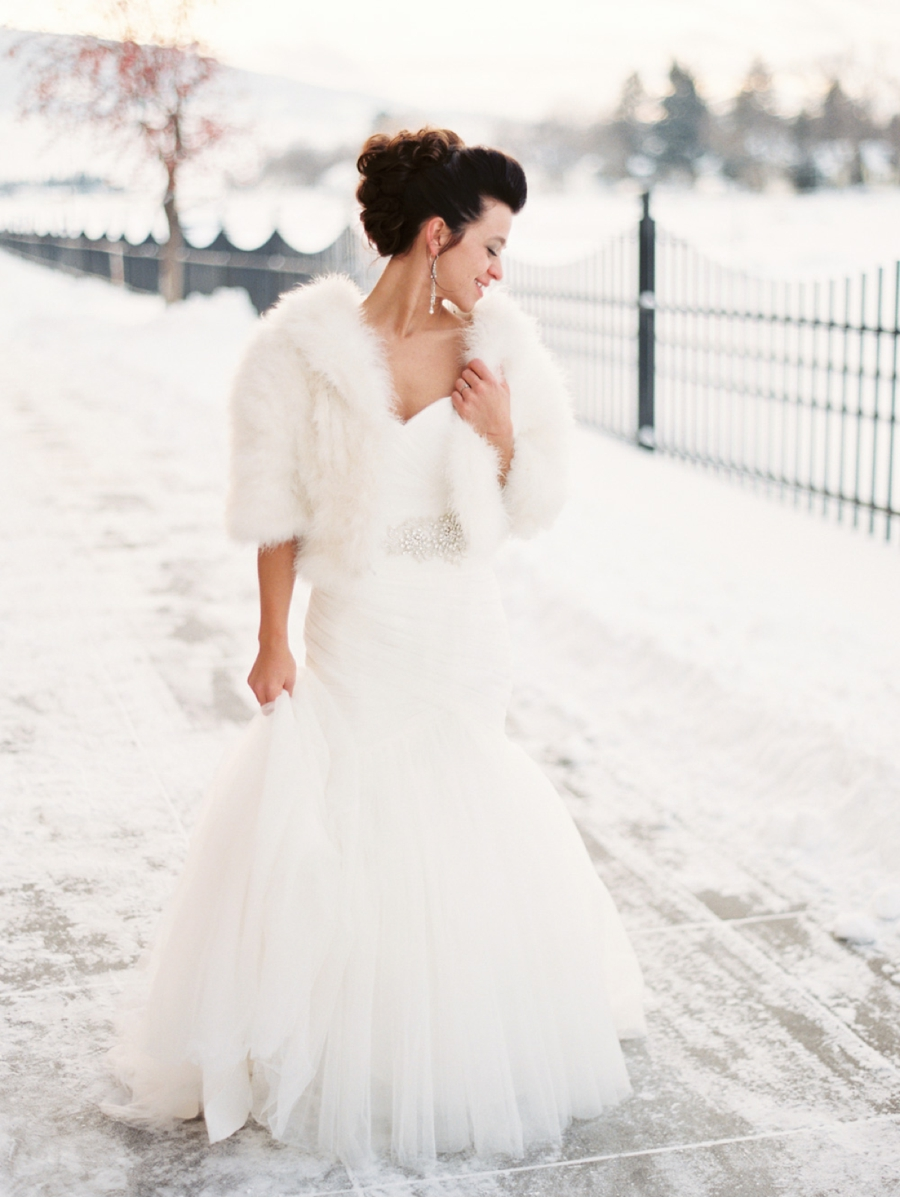 New-Years-Wedding-Inspiration