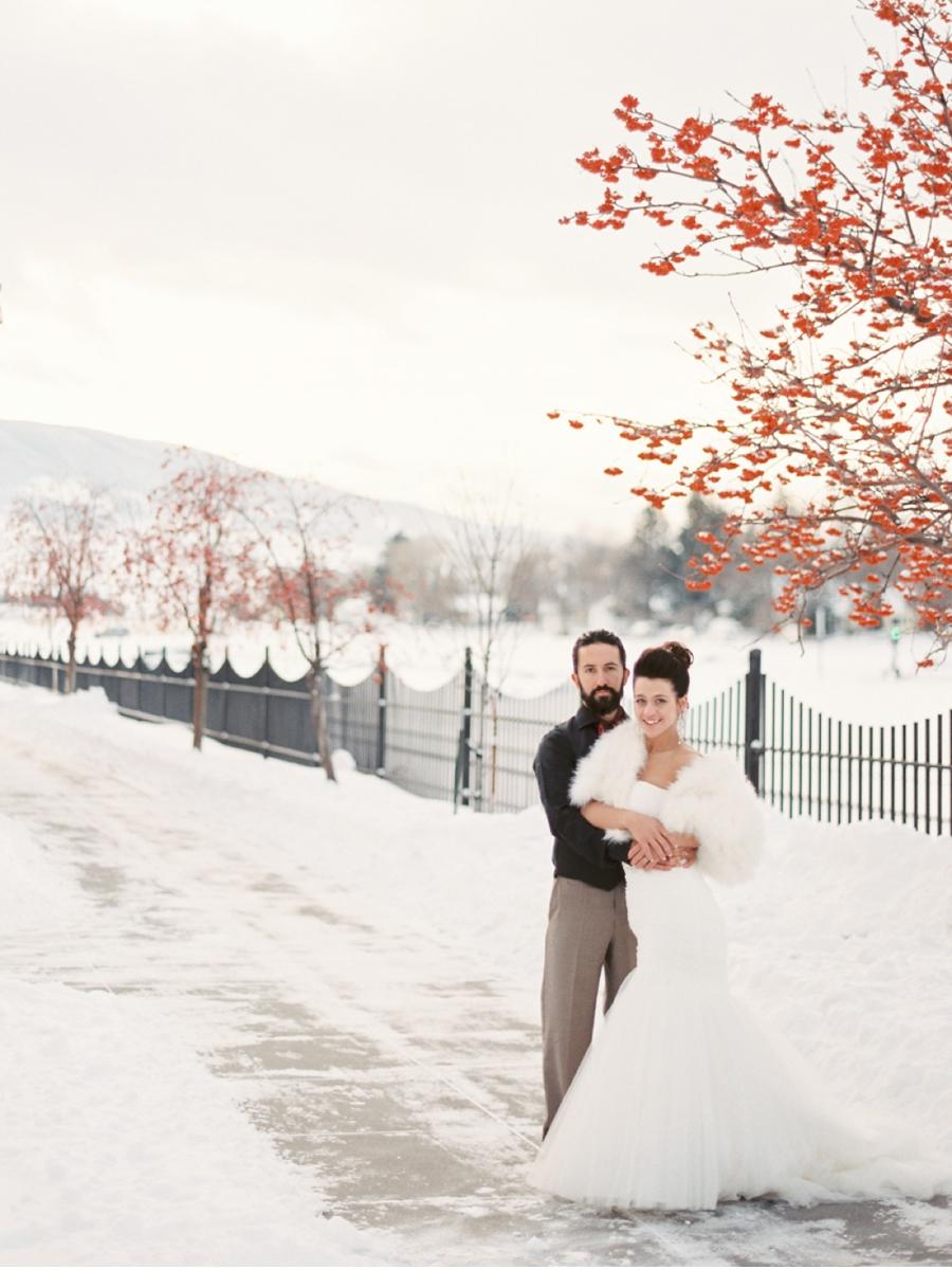 Fine-Art-Winter-Wedding-Inspiration
