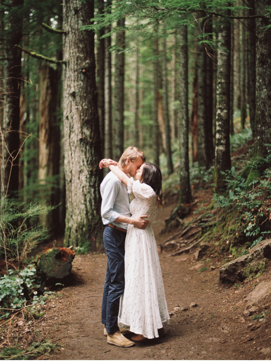 Pacific-Northwest-Forest-Engagement