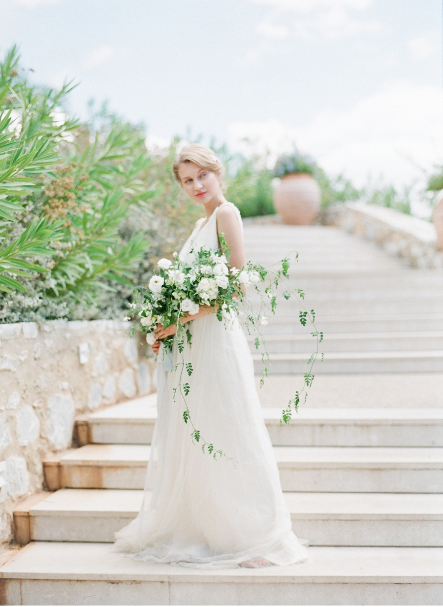 Destination-Wedding-Inspiration-Greece