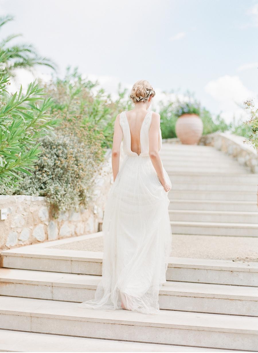 Vale-and-Vine-Fine-Art-Wedding-Blog