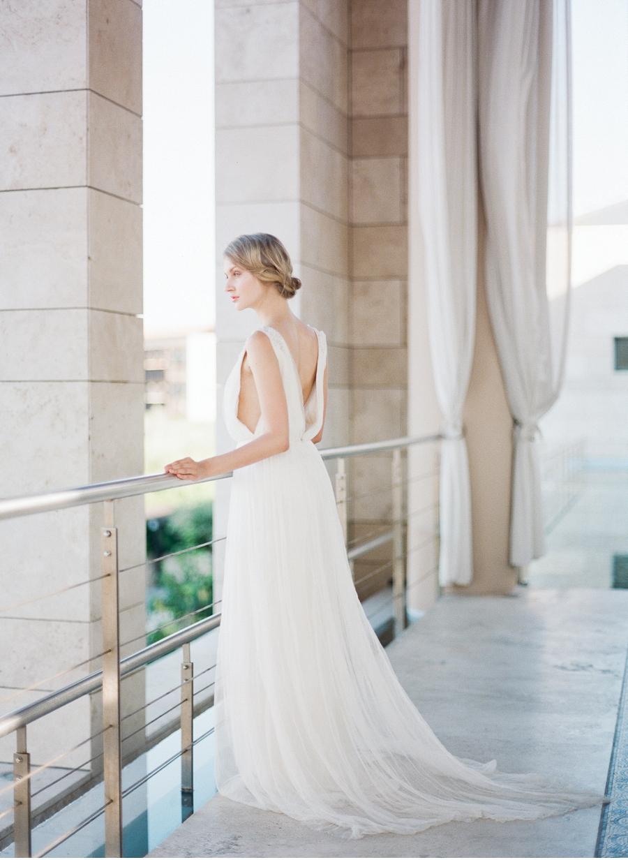 Fine-Art-Wedding-Film-Photographers