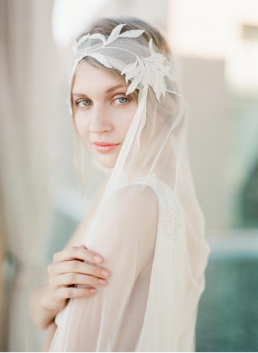 Grecian-Wedding-Inspiration
