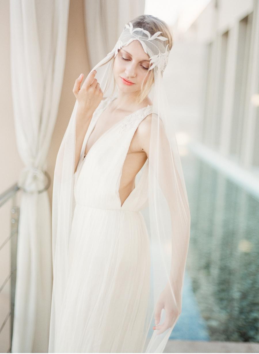 Mediterranean-Destination-Wedding-Inspiration