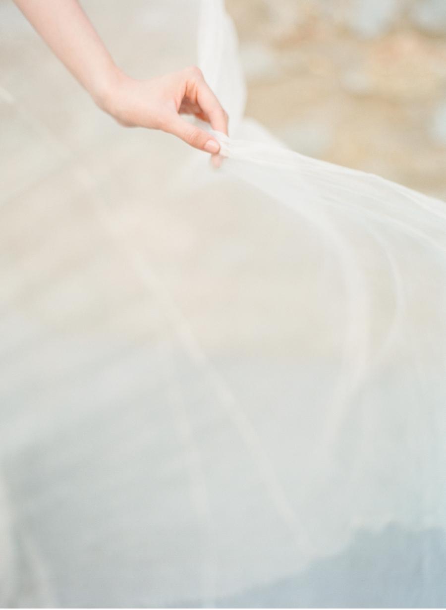 Greek-Wedding-Ideas